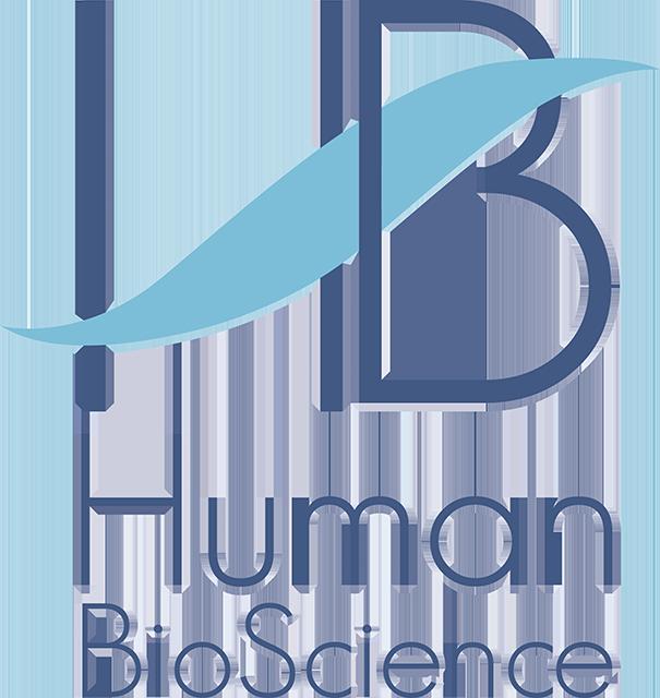 hbhumansbiocience